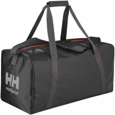 Helly Hansen Workwear 79558-990 Veske svart