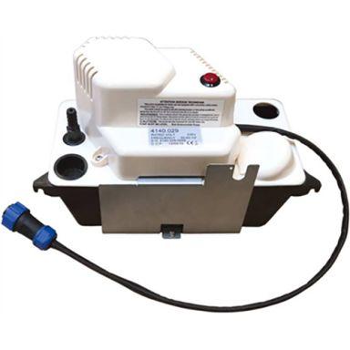 Master 4140.029 Vattenpump för DHP 65