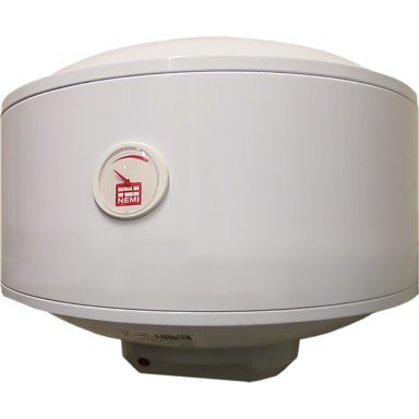 Nemi V 3008999901 Varmvattenberedare bottenanslutning