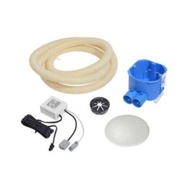 Gustavsberg Triomont AC Adapter för sensorstyrt väggtrycke