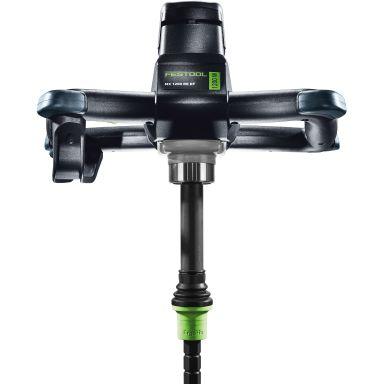 Festool MX 1200 RE EF HS3R Omrörare 1200 W
