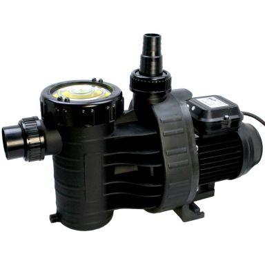 Aqua TechniX Aqua Plus 4 Pump