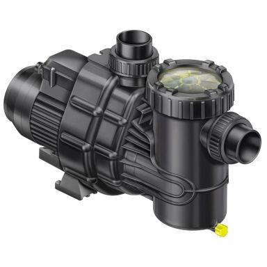 Aqua TechniX Aqua Master Pump