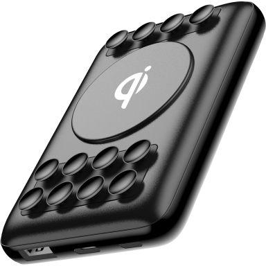 Smartline 4000146811 Powerbank 10 000 mAh, 10 W, Qi