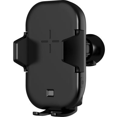 Smartline 4000146821 Billaddare 15 W