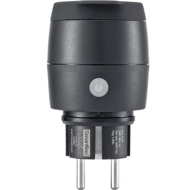 Smartline 4000147531 Säkerhetstimer bluetooth, IP44