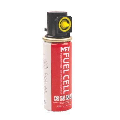 MFT 50750065 Kaasupatruuna 2 kpl:n pakkaus