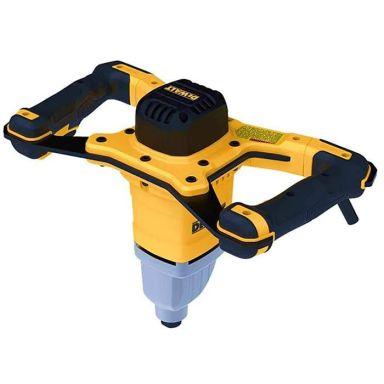 Dewalt DWD241-QS Betongblandare 230 V, 160 mm