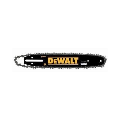 Dewalt DT20668-QZ Sagkjede for DCMP567P1 och DCMPS567N