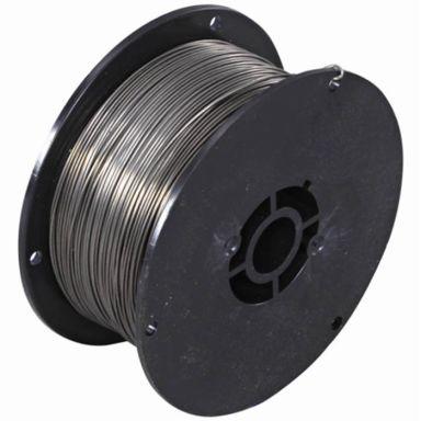 Telwin 802181 Flussrörtråd 0,8 mm