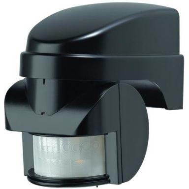 Honeywell Home Spectra L210NBKL Rörelsevakt 140°, svart
