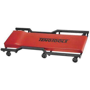 Teng Tools TCA07 Liggbräda med hjul