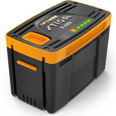 STIGA E 420 Batteri 48V, 2,0 Ah