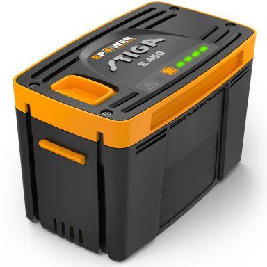 STIGA E 450 Batteri 48V, 5,0 Ah