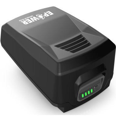 Alpina B 24 Batteri 20V, 4,0Ah