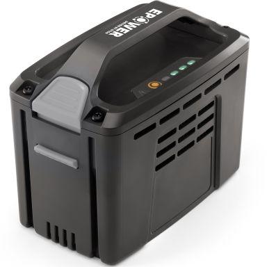 Alpina B 420 Batteri 48V, 2,0 Ah