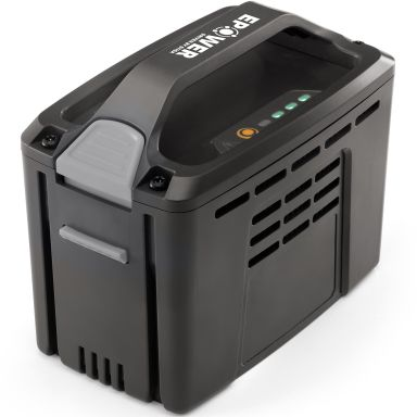 Alpina B 440 Batteri 48V, 4,0 Ah