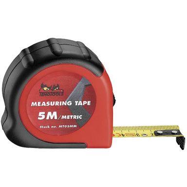 Teng Tools 131920209 Måttband 5 m