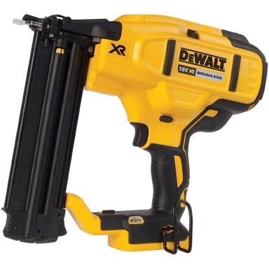 Dewalt DCN680N Dyckertnaulain ilman akkua ja laturia