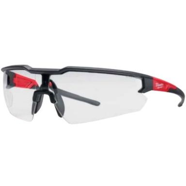 Milwaukee 4932478763 Vernebriller klar linse