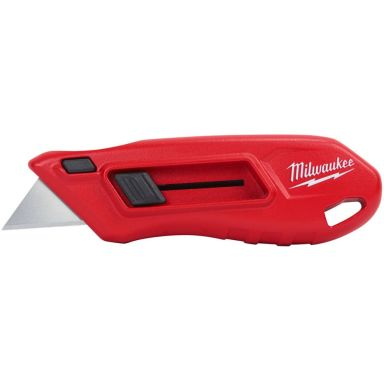 Milwaukee 4932478561 Monitoimiveitsi