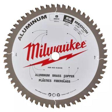 Milwaukee 4932478815 Sagklinge 70T