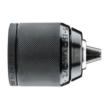 Milwaukee 4932478806 Snabbchuck 1,5-13 mm, FIXTEC