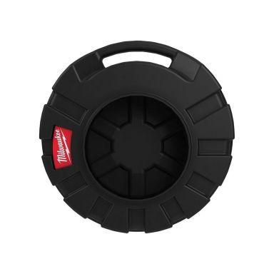 Milwaukee 4932478411 Kabeltrommel til 22 mm spiral