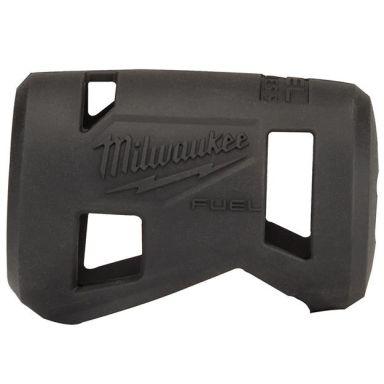 Milwaukee 4932478759 Gummikåpe for M12 FDGA