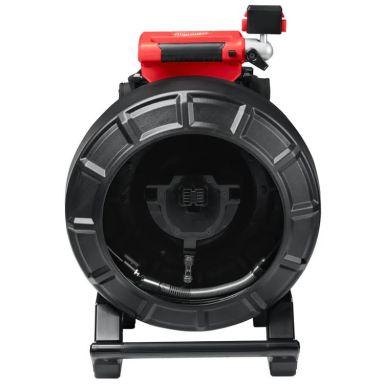 Milwaukee M18 SIC36-0 Inspeksjonskamera uten batterier og lader