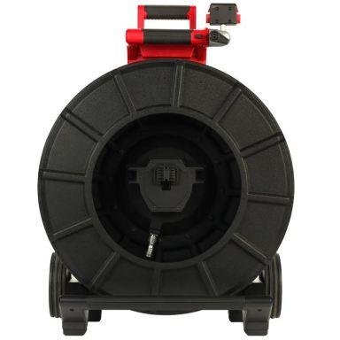 Milwaukee M18 SIC60-0 Inspeksjonskamera uten batterier og lader