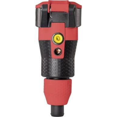 ABL ABL1589240 Skjøteuttak IP54, 2,5 mm²