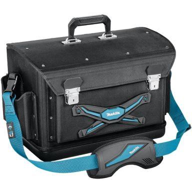 Makita E-05418 Väska 27 liter