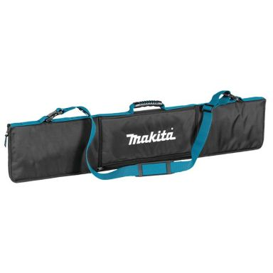 Makita E-05670 Väska för 1 m styrskenor