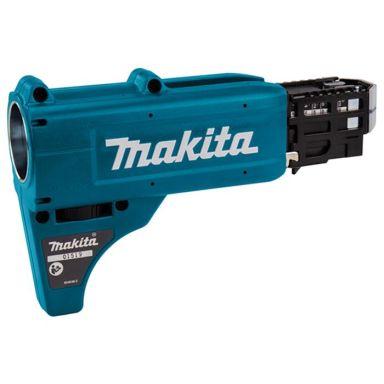 Makita 191L24-0 Syöttölaite 25-55 mm