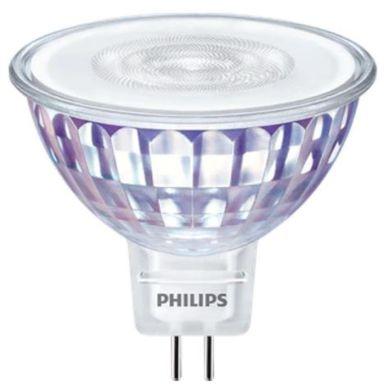 Philips 929001326102 Spotlight LED, GU5,3, 5,5W, 36°, 4000K