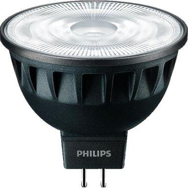 Philips 929001342402 Spotlight LED, GU5,3, 6,5W, 36°