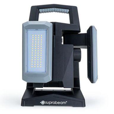 Suprabeam W6r Arbetslampa