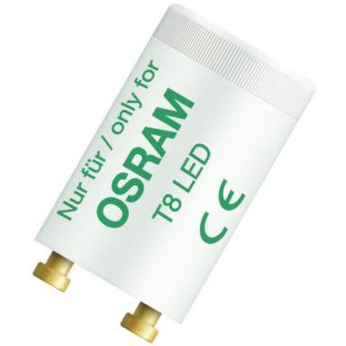 Osram LED T8 Starter Tändare