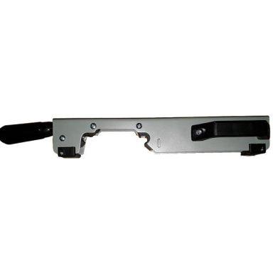 Niko Power Tools 83010052 Monteringsbygel