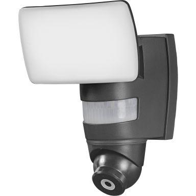 LEDVANCE Smart+ Strålkastare 24 W, 1800 lm, 3000 K, IP44, 220-240 V