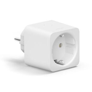 Philips Hue Smart Plug Uttak smart