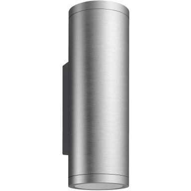 Philips Hue Appear Vägglampan 8W LED, 1200 lm