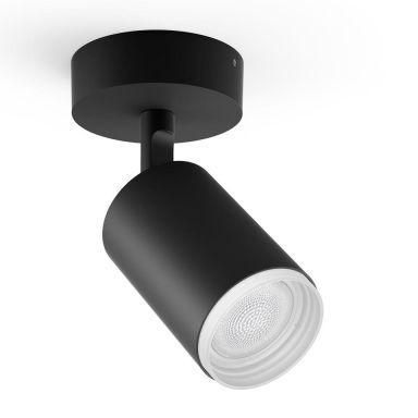 Philips Hue Fugato Spotlight 5,7 W LED, 350 lm