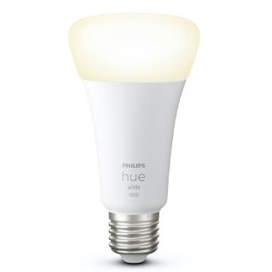 Philips Hue White A67 LED-valo 15,5 W, 1600 lm, E27