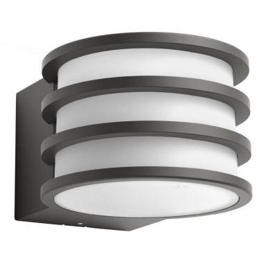 Philips Hue Lucca Väggarmatur 9W LED, E27