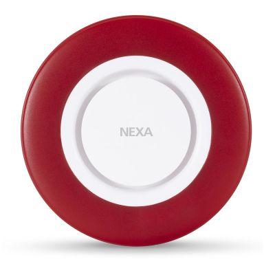 Nexa ZIS-104 Siren Z-wave
