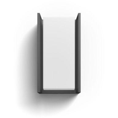 Philips Hue Turaco Veggarmatur 9 W LED, E27, IP44