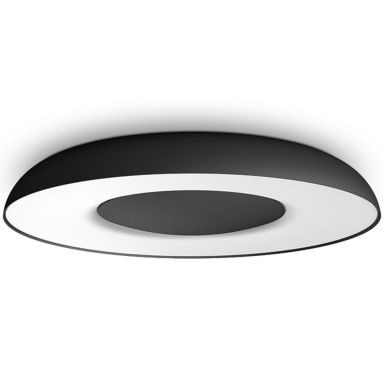 Philips Hue White Ambiance Still Plafond 27 W LED, 2400 lm