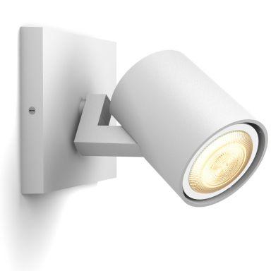 Philips Hue Runner Spotlight 5 W LED, IP20
